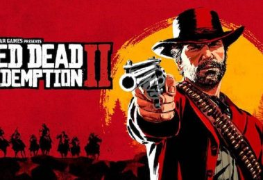 New Feature Added to Latest Red Dead Redemption 2 Patch