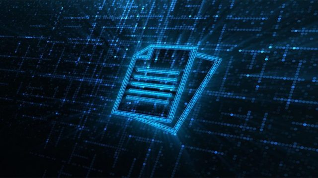 Zero Day Vulnerabilities in Healthcare Records may Expose Patient Test Results