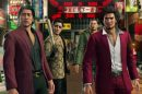 Yakuza Like A Dragon Gets Discount Before Holidays