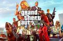 Grand Theft Auto V New Music Locker Update