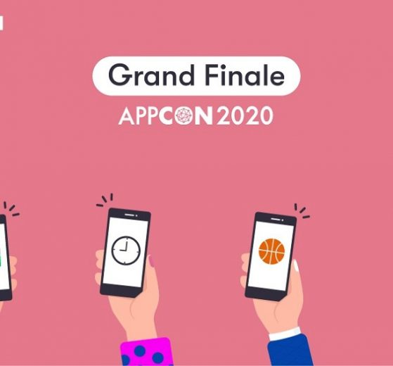 Students win big at Easypaisa AppCon 2020