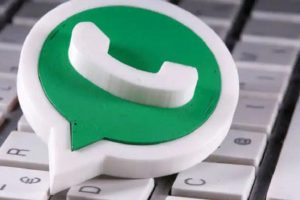 WhatsApp clarifies new privacy policy