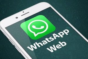 Latest WhatsApp update: expert explains changes in privacy policy to users