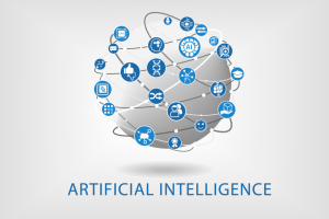 Let's Talk about 7 Incredible of Artificial Intelligence Examples and Machine Learning in Practice