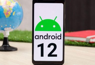 Google will update split screen mode on Android 12
