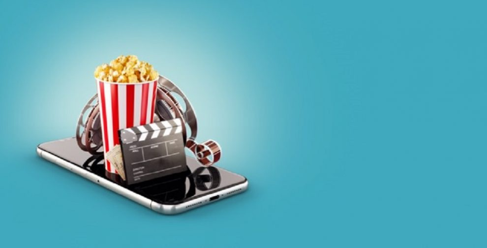 Best Online Movies You Can Watch For Free