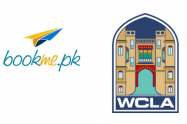 Bookme partners with Walled city of Lahore to promote tourism