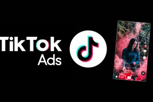 TikTok Adds New Music-Powered Visual Effects Tools