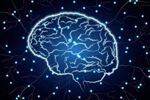 Brain stimulation: Technologies to help read thoughts and treat