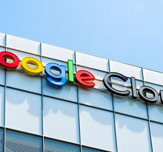 Vodafone and Google will take the analysis and processing of operator data to the cloud
