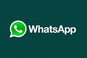 WhatsApp postponed the introduction of new data protection regulations